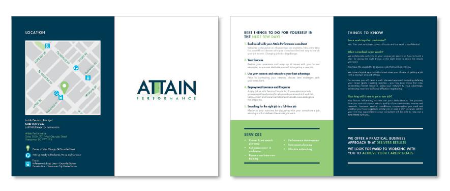 Attain_brochure