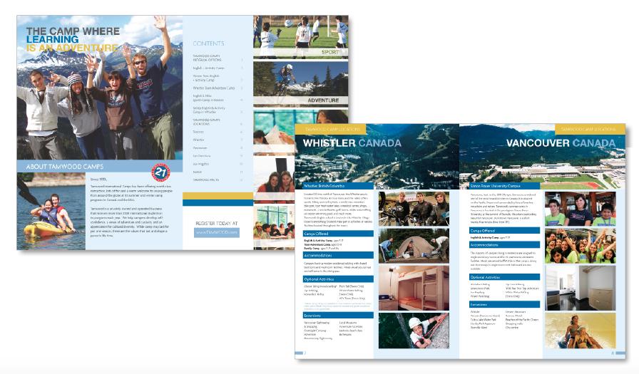 Tamwood_Brochure