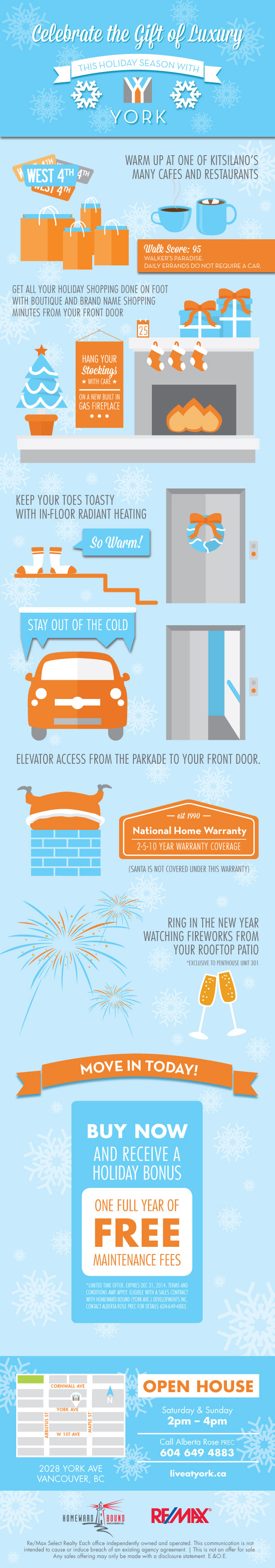 York_Holiday_Infographic